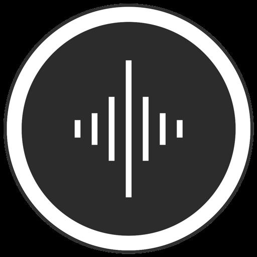 Soundbrenner DAW Tools