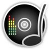 Tunesify freeware convert flac to wav