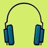 Podshare podcasts