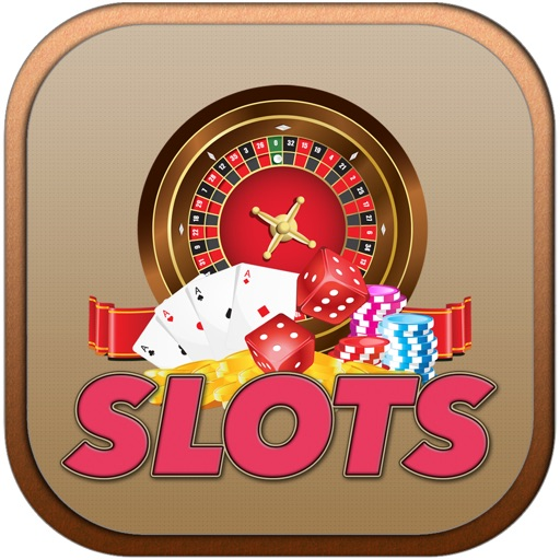 Super 6™ Slot Machine Game to Play Free in Realtime Gamings Online Casinos