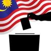 Voter Check