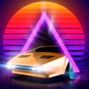 Neon Drive -