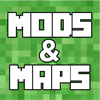 Toolbox for Minecraft PC Edition - MAPS & MODS