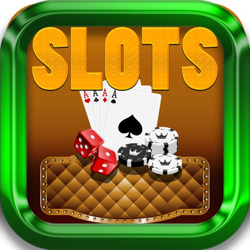 Hot Gamer Lucky In Las Vegas - Pro Slots Game Edition iOS App