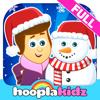 HooplaKidz Christmas ...