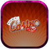CASINO CLUB Slots Machine - FREE Slot Vegas Game!!!! Wiki