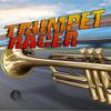 Trumpet Racer