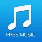 iMusic Pro - Logiciel de Streaming et Gestionnaire de Téléchargement de Musique iTunes Gratuits