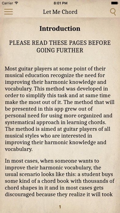 ultimate guitar scale book+free  itunes