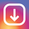 InstaSave - Repost Your Own Photo & Video for Free