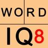 Word IQ 8