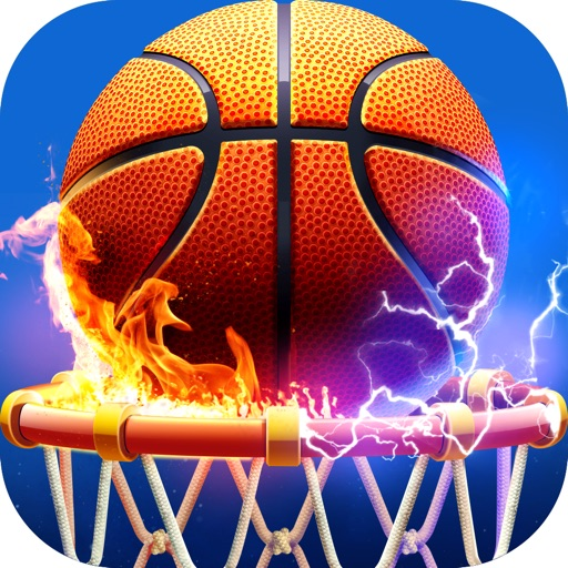 Superhoops Basketball 2016