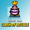 GameHack: Guide for Clash of Royale