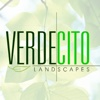 Verdecito Landscapes