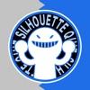 シルエットクイズ【青】for ポケモンGO-ポケモンGOのアニメキャラを当てるクイズ