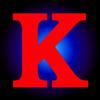 Vitamin K - iNutrient: Vitamins K1, K1D & K2