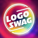 Logo Swag - Instant generator for logos, flyer, poster & invitation ...