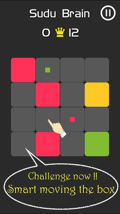 COLORS BLOCK Screenshots