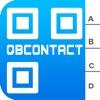 QBContact
