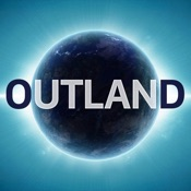 Outland – Space Journey [iOS]