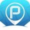 download 停车猫-免费找停车场,车主找车位,车辆违章查询