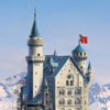 Castles of Mad King Ludwig Wiki