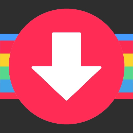 Savegram - Save Instagram Videos & Photos of Your Own to