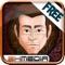 Face Reader - free facial recognition & face reading app