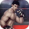 Street Boxing Kung Fu 3D - Mortal Wrestle Kampf