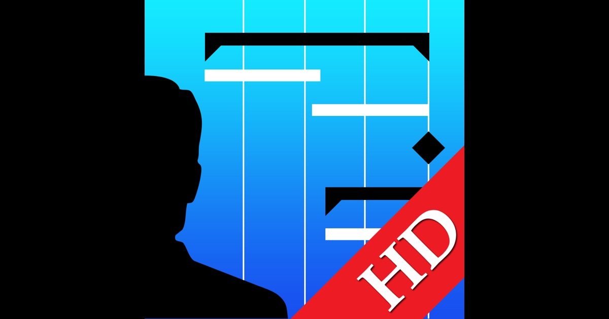 Project Planner Hd Project Task Resource Management