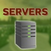 Multiplayer Servers for Terraria PC Free - Best Modded Servers for Terraria PC servers using