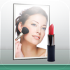 Miirror - makeup mirror on your phone