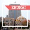 Zhuhai Tourist Guide