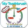 My Toothbrush Timer - timer app for your dental hygiene