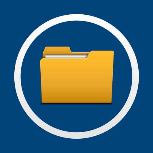 Explorer File Manager ™