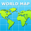 World Map for iPad Wiki
