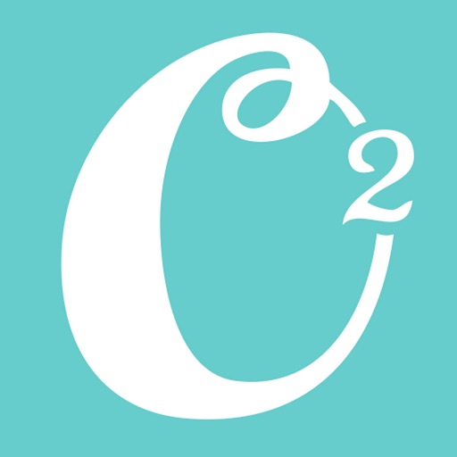 Origami Owl Events