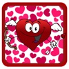 The Heart Beat Connect Puzzle - Love Test Story FREE by Animal Clown