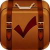 Packing (+TO DO!) - Asistente de lista de empaque y lista de tareas para viaje