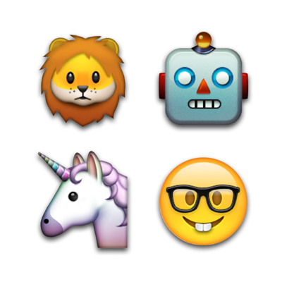 Emoji Keyboard iOS 7 Edition app review: a better way to express yourself via text