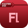 Easy To Use Adobe Flash Player CS6 Edition