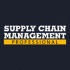 Supply Chain Management Professional Wiki