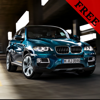 Best Cars - BMW X6 Series Photos and Videos FREE - Learn all with visual galleries