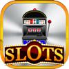 777 Slot Supreme Casino - Play Slot Vip Wiki