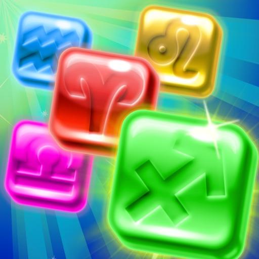 Rune Gems - Deluxe iOS App