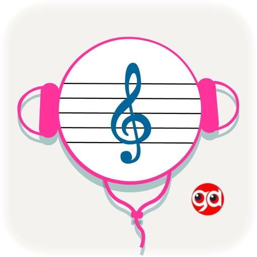 Read Music iOS App