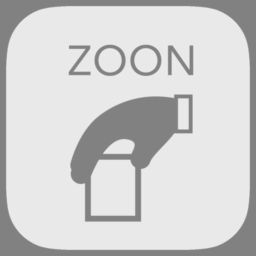 Zoon iOS App