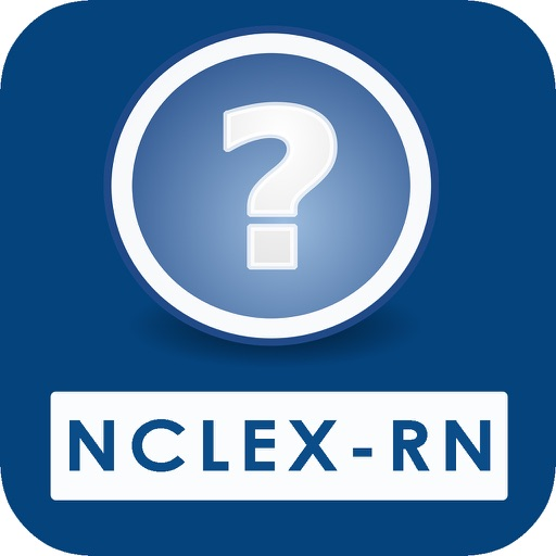 NCLEX-RN Exam Unlimited Questions