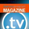 LearnToProgram Magazine icon