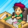 The Manga Works - Kairosoft Co.,Ltd